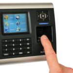 Biometric-attendance-system-1.png
