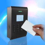 RFID-Card-Access-Control-System-with-TCP-IP-SC403-.jpg