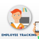 employee_tracking_system-300×225-1.png